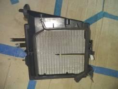 Радиатор отопителя. Honda Odyssey, LA-RA6, LA-RA7, GH-RA6, GH-RA9, GH-RA7, GH-RA8, LA-RA9, LA-RA8
