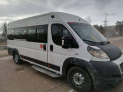 Fiat Ducato. Продается микроавтобус Maxi(Turist) в Улан-Удэ, 2 300 куб. см., 16 мест