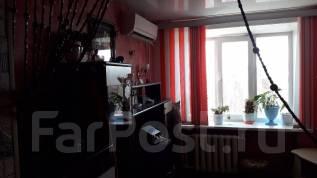 Комната, улица Ясная 2а. Краснофлотский, частное лицо, 12 кв.м.