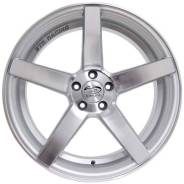 Sakura Wheels. 8.5x19, 5x120.00, ET25. Под заказ