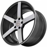 Sakura Wheels. 10.0x19, 5x120.00, ET25. Под заказ