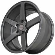 Sakura Wheels. 10.0x19, 5x120.00, ET35. Под заказ