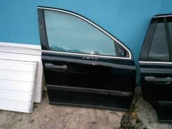 Дверь боковая. Volvo XC90, C Двигатели: D, 5244, T18, B, 5254, T2, 6324, S5, T4, T9