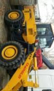 Changlin 933. Продаётся фронтальный погрузчик, 6 800 куб. см., 3 000 кг.