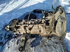 Датчик включения 4wd. Subaru Leone Двигатель EA71