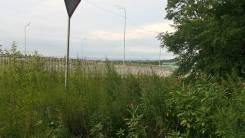 """Продам участок за 3 000 000 р. у трассы М60 близко с """"Лесной Заимкой"""". 2 000 кв.м., собственность, аренда, электричество, от частного лица (собственн..."""