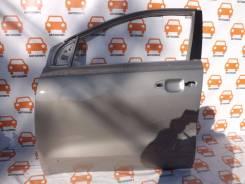 Дверь Kia Sportage, левая передняя