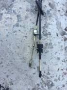 Тросик переключения мкпп. Honda Accord, CL7, CL9 Двигатели: K20A, K20Z2, K24A, K24A3