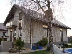 Продам отличный дом в Белорусии. Дальняя, р-н Белорусь г. Гродно, площадь дома 220 кв.м., централизованный водопровод, отопление газ, от частного лиц...