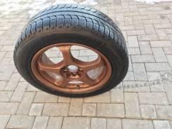 Продам комплект колес. 15.0x17 5x100.00