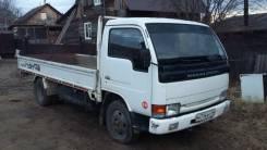 Nissan Diesel. Продам грузовик, 4 214 куб. см., 2 000 кг.