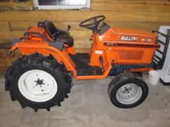 Kubota B1-15. Продается трактор кубота, 21 куб. см.