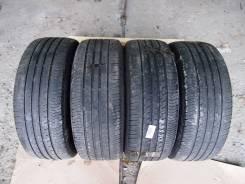 Dunlop Veuro VE 303. Летние, 2016 год, износ: 5%, 4 шт