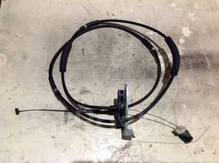 Тросик акселератора. Honda Odyssey, RA7, RA6