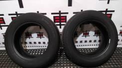 Bridgestone Sneaker. Летние, 2008 год, износ: 20%, 2 шт