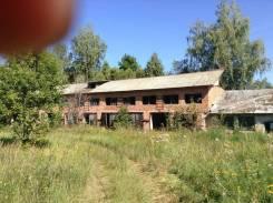 Продается коммерч. земля 1.9 Га, Калужская обл., Думиничский р-н,. 19 001 кв.м., собственность, электричество, вода, от агентства недвижимости (посре...