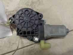 Моторчик стеклоподъемника задний правый Kia Picanto 2004-2011 Номер OEM 988201C200