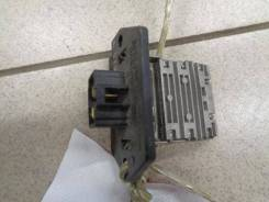 Резистор отопителя Daewoo Matiz 1998-2015 Daewoo Matiz