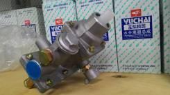 Клапан vvt-i. Foton FL Xgma XG953II Bull SL930 NEO S300 Двигатели: 4RMAZG, SIDA, YT4G, ZHAZG1, YN27GBZ, YCD4R11G, SD4BW45. Под заказ из Новосибирска