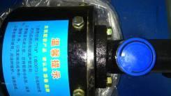 Трубка металлическая тормозная. Grizzly GR2L NEO L300 Shanlin ZL-20 Bull SL932. Под заказ