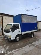 FAW CA1031. Продется грузовик , 2008 г., 2 672 куб. см., 1 380 кг.