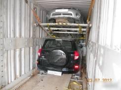 Помощь в покупке авто в Москве и МО