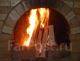 Турбаза «Хвойная Заимка» Бронирование домов на Новогодние праздники!
