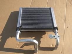 Радиатор отопителя. Honda Odyssey, RA8, RA9