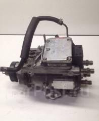 Топливный насос высокого давления. Nissan Safari Двигатель ZD30DDTI