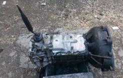 Продажа МКПП на Nissan Patrol Y61 ZD30DDTI
