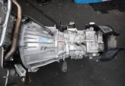 МКПП. Nissan Atlas, SQ1F24, SQ2F24, SZ1F24, SZ2F24, SZ4F24, SZ5F24, TZ2F24, TZ3F24