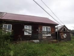 Продам дом с баней и участком 7 сот. В ольгинском районе приморского кр