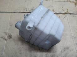 Воздухозаборник. Toyota Sprinter Carib, AE111, AE111G, AE114, AE114G, AE115, AE115G Двигатели: 4AFE, 4AGE, 7AFE, 4EFE