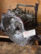АКПП. Toyota: Harrier, Tarago, Solara, Camry, Previa, Kluger V, Estima, Alphard Двигатель 2AZFE