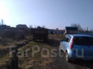 Продам земельный участок. 2 500 кв.м., собственность, электричество, вода, от частного лица (собственник)