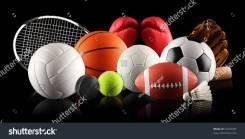 Приглашаем в Спортивные и Тренажерные залы, на Теннисные корты !