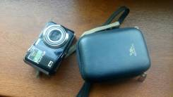 Fujifilm FinePix AX250. 10 - 14.9 Мп, зум: 5х