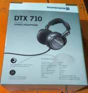 Beyerdynamic DTX 710