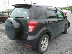 Колпак запасного колеса. Toyota Rush, J200E, J210E