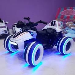 Электроквадроциклы. Продается тягач Mersedes Actros 1999, 12 000 куб. см., 20 000 кг.