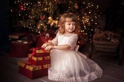 Фотограф во Владивостоке. Детская, семейная, портретная съемка.