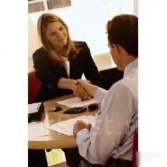 Менеджер продажам развитию бизнеса работа в дмитрове бухгалтер свежие вакансии