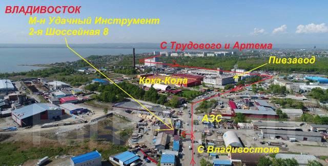Подарочная карта 5000р.
