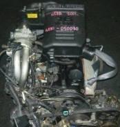 Продам двигатель 4А30 4A30 4A30T по запчастям Mitsubishi