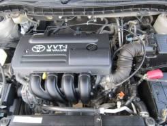 Продам двигатель 1ZZ на запчасти Toyota