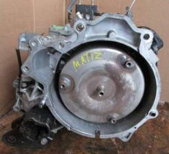 АКПП. Daewoo Matiz, KLYA Двигатель F8CV. Под заказ