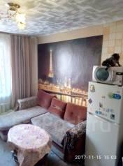 Комната, улица Кольцевая 5. Ленинская, частное лицо, 16 кв.м.