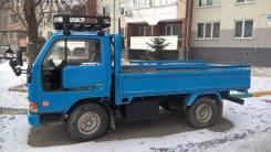 Nissan Diesel Condor. Продам грузовик нисан Diesel Condor, 3 000 куб. см., 2 000 кг.