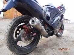 Куплю мотоциклы на запчасти.
