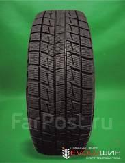 Bridgestone Blizzak Revo1. Зимние, без шипов, 2008 год, износ: 20%, 2 шт